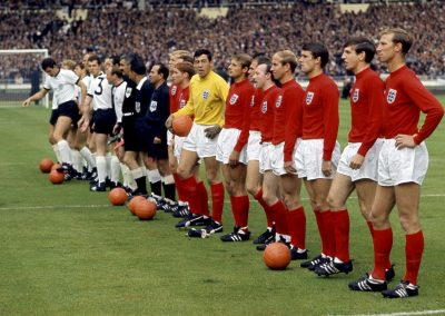 ofs_World_Cup_Final_1966__4