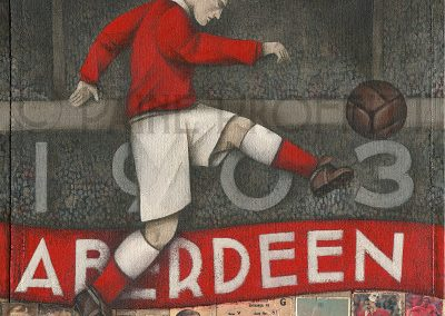 2016-17-aberdeen-ghosts-of-pittodrie-1