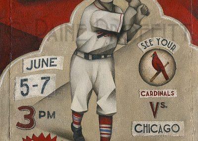 st-louis-cardinals-poster