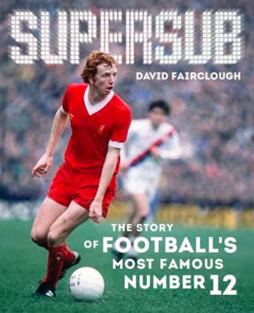 """Résultat de recherche d'images pour """"david fairclough 1977"""""""