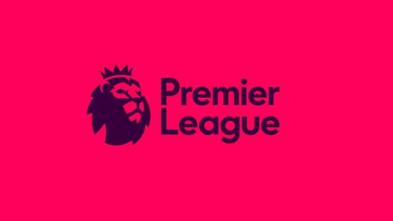 The Premier League – The New Boys