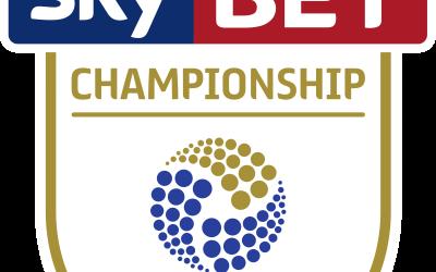Championship. Week One Predictions