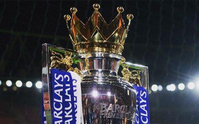 Premier League Preview: Part Four