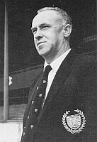 THE OTHER SHANKLY MANAGER